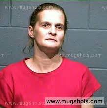 Hair Implants Elmo Tx 75118 Mugshots Mugshots Com Search Inmate Arrest Mugshots