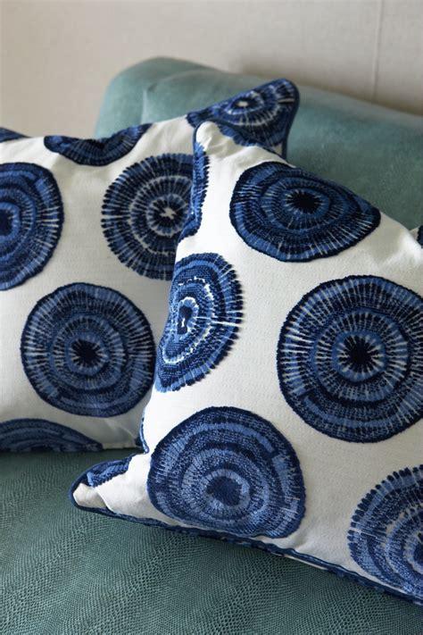 Romann Custom Upholstery by 16 Best Stroheim Romann Images On