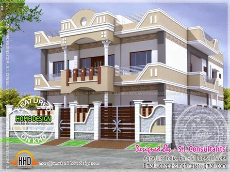 style house plans indian building design house plans designs india indian