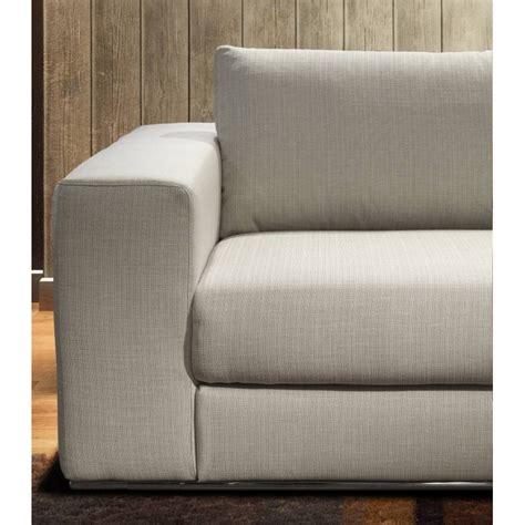 tissu de canapé canapé tissu haut de gamme italien verysofa direct usine