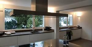 Küche Und Esszimmer : villa stuttgart gesa vertes innenarchitektur lichtplanung ~ Markanthonyermac.com Haus und Dekorationen