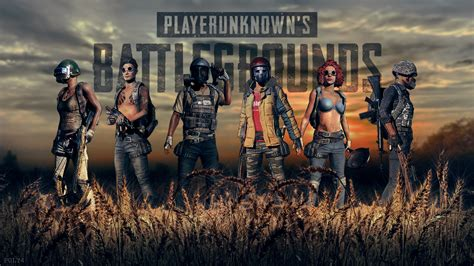 pubg wallpapers high quality resolution  wallpaper p hd