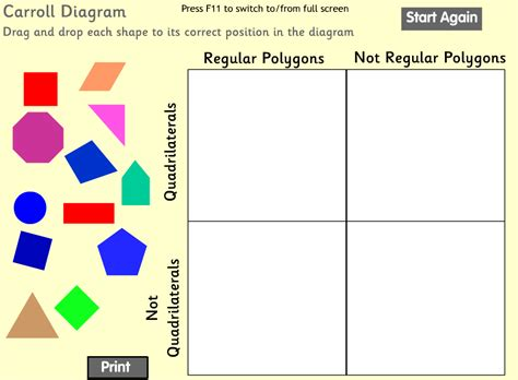 angles symmetry shapes activities for year 5 and year
