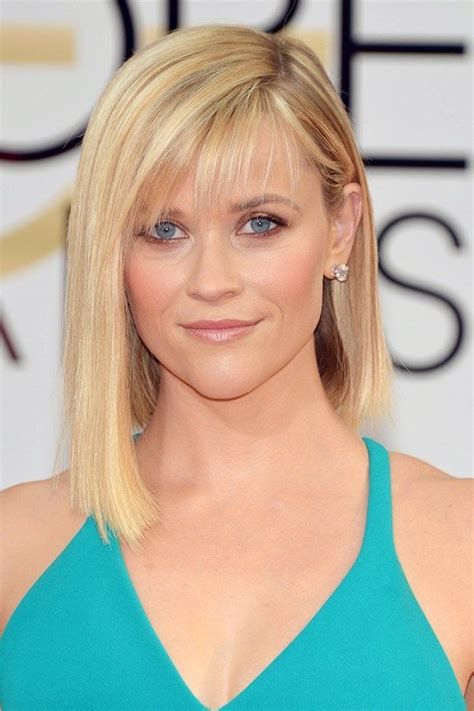 reese witherspoon short hairstyle hairstyle pinterest