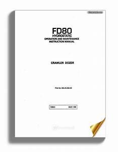 Subaru Legacy Outback 2008 Service Manual