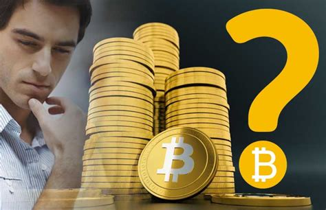 There will only ever be 21 million bitcoins created, which is deflationary and the opposite of paper money which is inflationary. Bitcoin's Trillion Dollar Market Cap Question: Top 8 Steps to Hit $1 Trillion