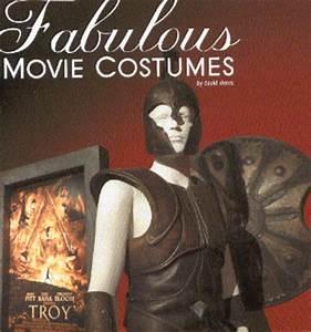 Fabulous Movie Costumes