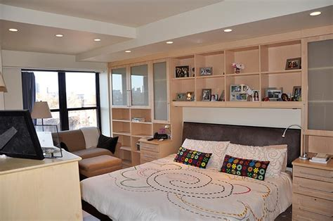 Bedroom Wall Shelving Units by Wall Unit Bedroom Cabinetry