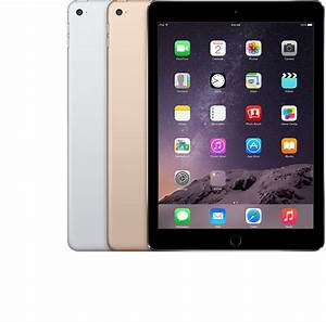 ipad air 2 cellular 64