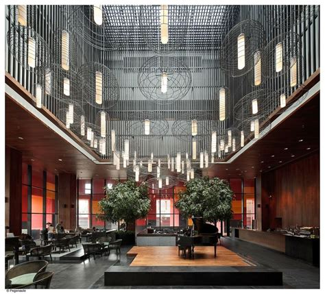 hotel lobby design architecture 168 best images about architecture hotel on pinterest guangzhou resorts and singapore