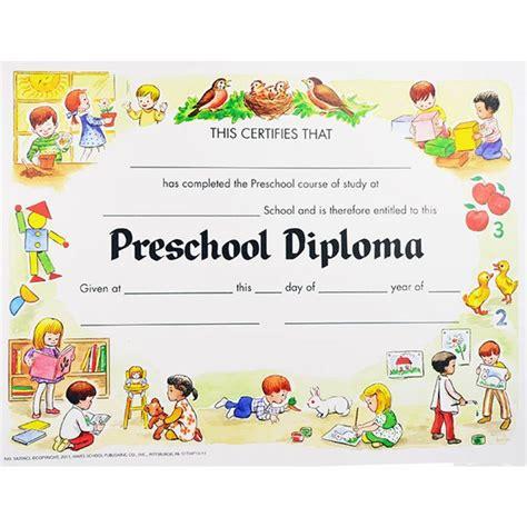 academic preschool preschool diploma junio graduacion preschool 987