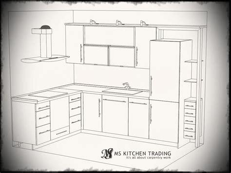 l type small kitchen design l type small kitchen design aimscreations 8859