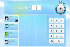 Mathletics Student For Windows 8 And 81