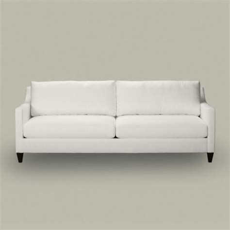 Ethan Allen Leather Sofa Reviews by Ethan Allen Monterey Sofa Brokeasshome