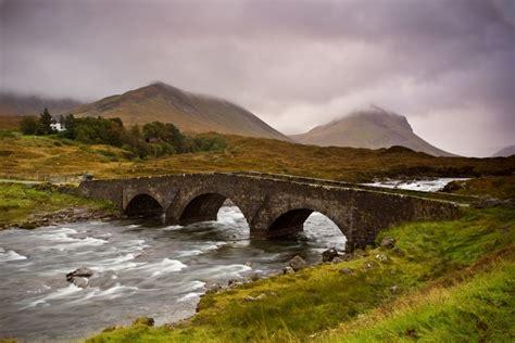 Typisch Für Schottland by Yachtcharter Schottland Ein Segelurlaub Voller