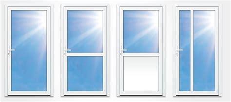 Devis Gratuit Et En Ligne Pour Vos Porte-fenêtres Pvc