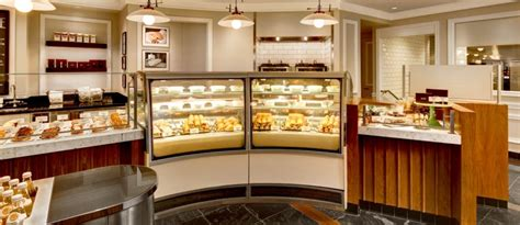 Bakery Kitchen Design  Rapflava. White Dining Room Suites. Black And Yellow Living Room Design. Decorating Small Apartment Living Room. Dining Room Table Set. Low Price Living Room Furniture. Public Living Room. Living Room Table With Stools. Small Dining Room Ideas Decorating