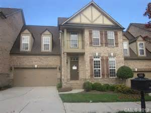 Concord North Carolina Homes for Sale