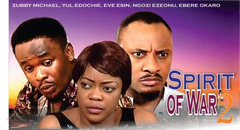 actress eve esin biography biography net worth of nollywood actress eve esin