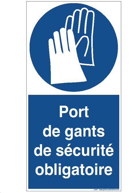 bureau de change rue de lyon port des epi obligatoire 28 images plaque grav 233 e