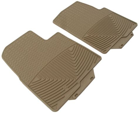 weathertech floor mats 2011 f150 weathertech floor mats for ford f 150 2011 wtw137tn
