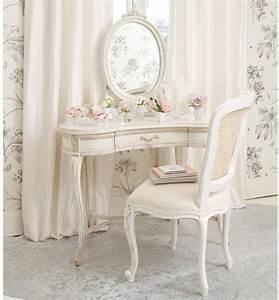 Weißer Spiegel Vintage : die besten 25 barock ideen auf pinterest palast versailles und pal ste ~ Sanjose-hotels-ca.com Haus und Dekorationen