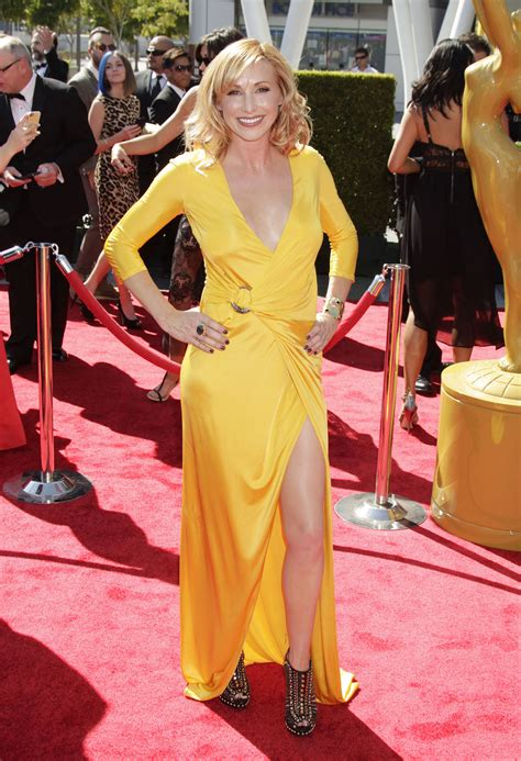 kari byron  creative arts emmy awards  los angeles