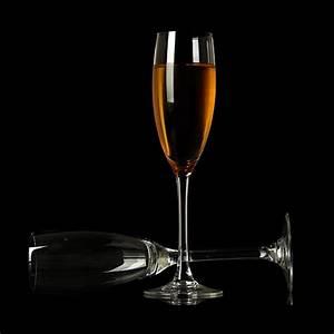 Verre A Champagne : verres de mariage de champagne verres de champagne contemporains pour les fournisseurs de vente ~ Teatrodelosmanantiales.com Idées de Décoration