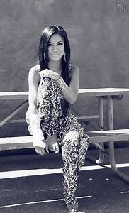 Jhene Aiko Weed Quotes. QuotesGram