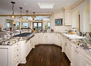 Kitchen Designs Photo Gallery Dgmagnets com
