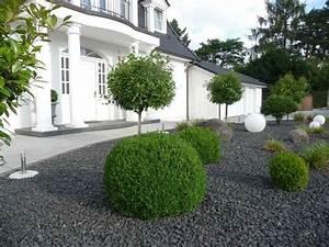 Haus Gestalten Spiele : beispiele garten und landschaftsbau ~ Lizthompson.info Haus und Dekorationen