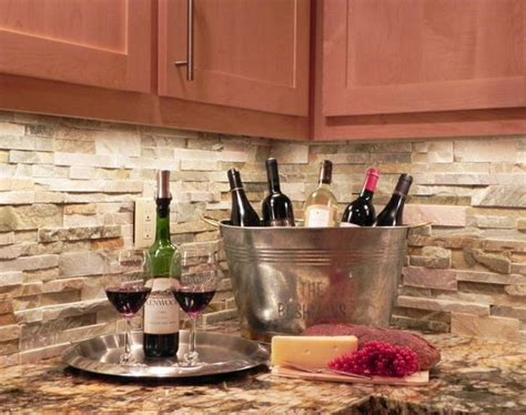 limestone kitchen tiles backsplash ideas make a statement in your kitchen 3805