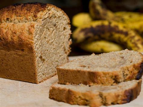 voll saftiger bananenkuchen rezept mit bild kochbarde