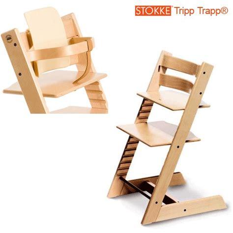 Stokke Tripp Trapp Stol Ume by Stokke Tripp Trapp Gylp
