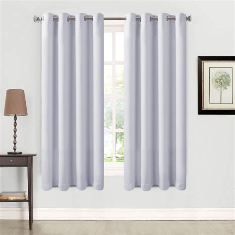 black out curtains blackout curtain set 20 49 today only thrifty nw