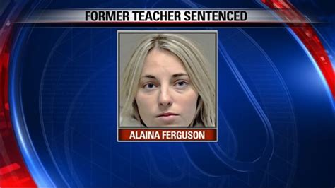 Former Plano teacher gets probation for relationship with ...