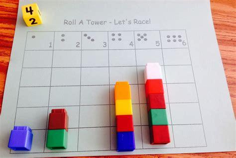 Kindergarten Is Crazy (fun) Teaching Math In Kindergarten Numbers And Number Sense Activities
