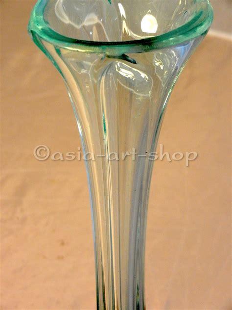 Vase Auf Wurzel by Vase Auf Wurzel Flow Asia Shop