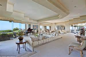 California mansion on Paint Mountain in Escondido sells ...