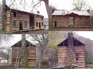 Log cabin dog house plans wood homes house plans 20953 for 2 story dog house for sale