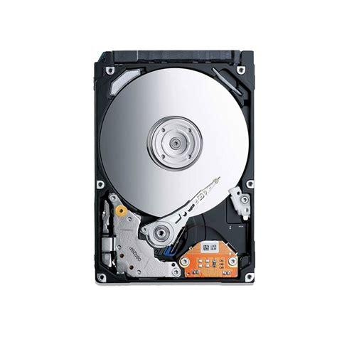 disque dur interne toshiba 3 5 92 quot 1to pour pc de bureau