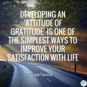 Daily Weekly Planner Quotes About Gratitude Amy Morin Positive Routines