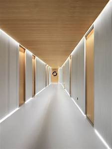 Best 25+ Corridor design ideas only on Pinterest | Office ...