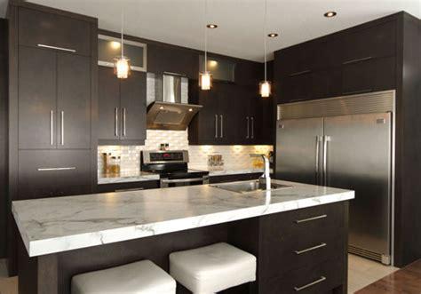 revetement cuisine plan de travail changer ses meubles de cuisine fourniture et pose de
