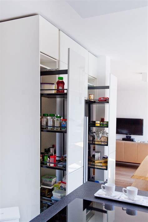 Kuchenmobel Einzeln Kaufen by K 252 Chenm 246 Bel Einzeln Kaufen Deutsche Dekor 2017