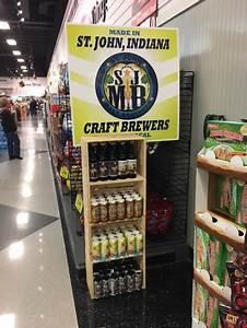 St. John Malt Brothers Hits the Floor at The Region's ...