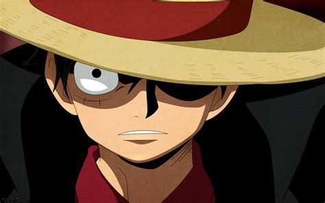 monkey  luffy  piece anime wallpapers hd desktop