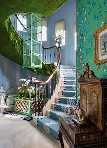 Home, Design, Trends, For, Fall, U0026, Winter, 2020
