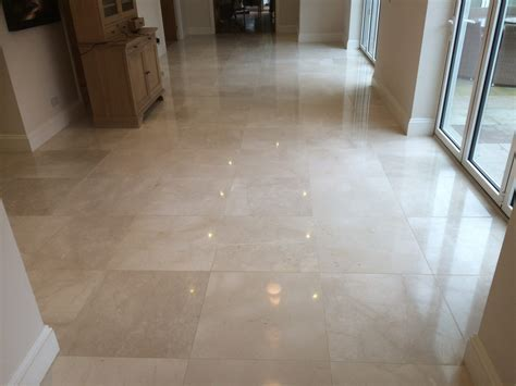 Marble Floor Cleaning, Restoration, Repairing, Polishing