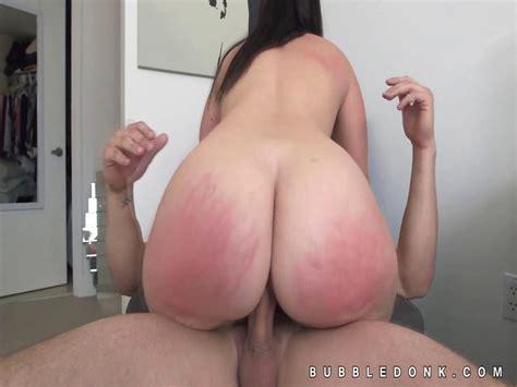 Virgo Peridot Big Booty Pornstar Sex On Gotporn 4312257
